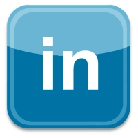 Linkedin Social Network