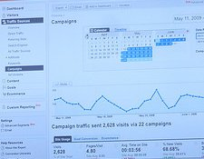 How to Setup Google Analytics on Your Website