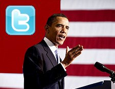 How Twitter and Facebook Will Decide 2012 Political Campaigns
