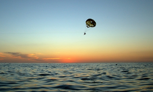 5 Small Businesses Using Facebook Right - Siesta Key Watersports
