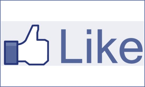 how to add a like button to my website