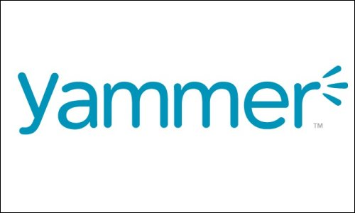 Yammer