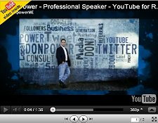 How to Add a Video to Your LinkedIn Profile Using SlideShare