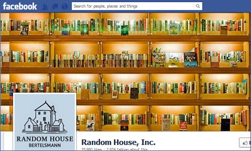 Random House