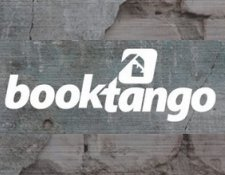 Spotlight on Startups - Booktango