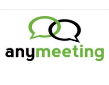 Spotlight on Startups - Anymeeting