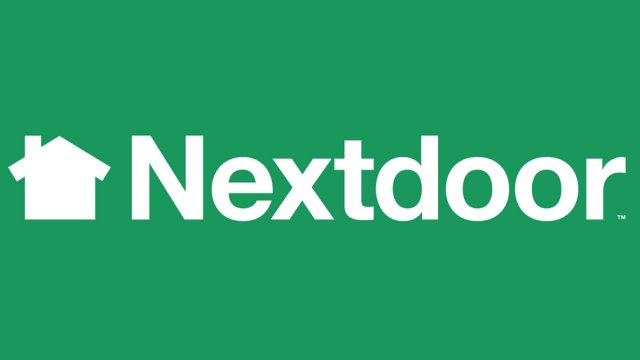Spotlight On Startups - Nextdoor
